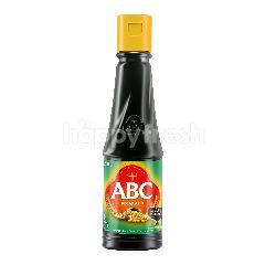 ABC Kecap Asin