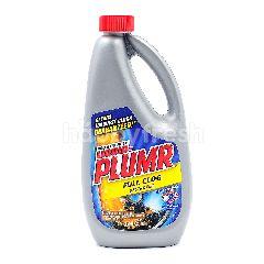 Liquid-Plumr Full Clog Destroyer - Pro-Strength