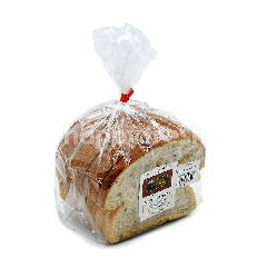 Mrs.Macgregor's Seeded Wholemeal Bread