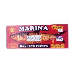 Marina Pindang Bandeng Duri Lunak