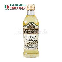 Filippo Berio Mild & Light Olive Oil