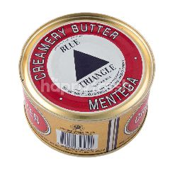 Blue Triangle Creamery Butter