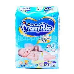 MamyPoko Extra Dry S 3-8Kg