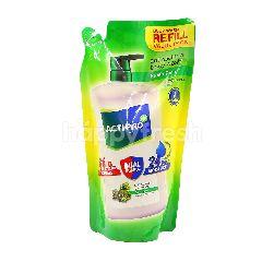 Acti Pro Fresh Pine Antibacterial Body Wash Refill Value Pack