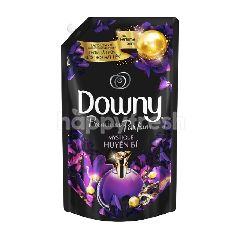 Downy Parfum Collection Mystique Fabric Softener