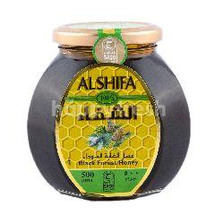 Al Shifa Madu Black Forest