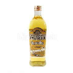 Fillippo Berio Pure Virgin Olive Oil