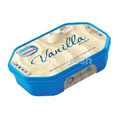 Nestle Vanilla Flavour Ice Cream