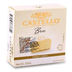 Castello Keju Brie