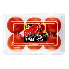 GENTING GARDEN Tomato M