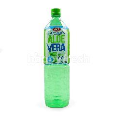 OKF Farmer's Aloe Vera Drinks