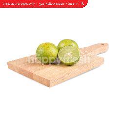 Tesco Lime