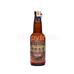 Kyoto Yamadanishiki Ale