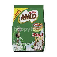 Milo Activ-Go 800g