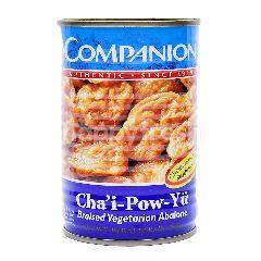 Companion Chai-Pow-Yui