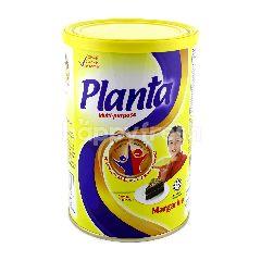 Planta Margarine 1 kg