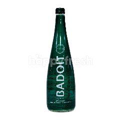 Badoit Sparkling Natural Mineral Water