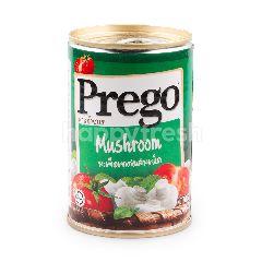 พรีโก้ พาสต้าซอสมะเขือเทศ ผสมเห็ด 300 กรัม