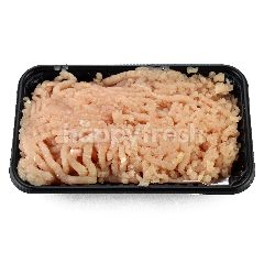 Minced Chicken
