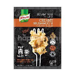 Knorr Creamy Mushroom Instant Pasta