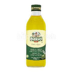 Basso Olive Oil
