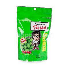 KOH-KAE Peanuts Nori Wasabi Flavour Coated