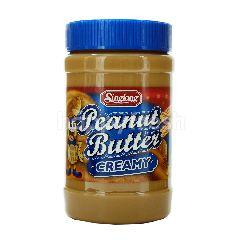 Sing Long Creamy Peanut Butter