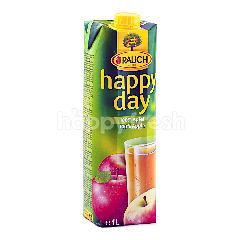 Rauch Jus Happy Day Apel