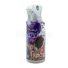 Bioion Pet Pounce Spray