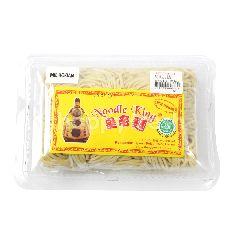 Noodle King Mie Hokian