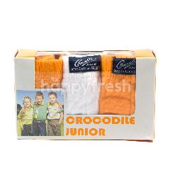 Crocodile Celana Dalam Junior XL