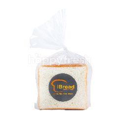 iBread Roti Tawar