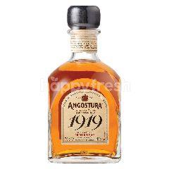 Angostura Premium Rum 1919