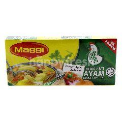 Maggi Chicken Stock Cube