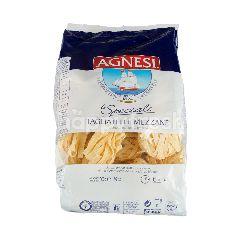 Agnesi Pasta Le Speciali Tagliatelle Mezzane