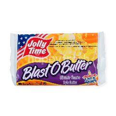 Jolly Time Pop Corn Rasa Butter