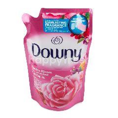 ดาวน์นี่ สวนดอกไม้ผลิ