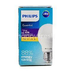 Phillips Led Lightbulb
