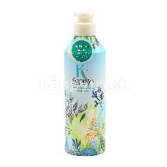 Kerasys Pure & Charming Perfumed Hair Rinse