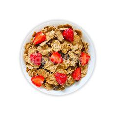 Cereal & Granola