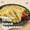 Product: Masako Special bundle for Telur Dadar Recipe - Image 2