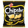 Product: TWISTIES Chipster Potato Chips Original 60g - Image 1