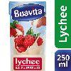 Product: Buavita Lychee Juice - Image 1